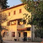 Assisi f.tà