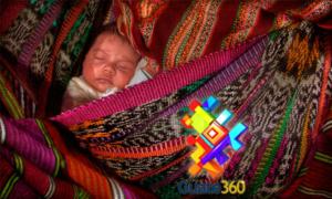 bimbo-messicano