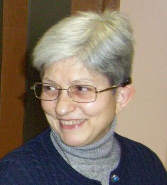 p.s. Fiorella