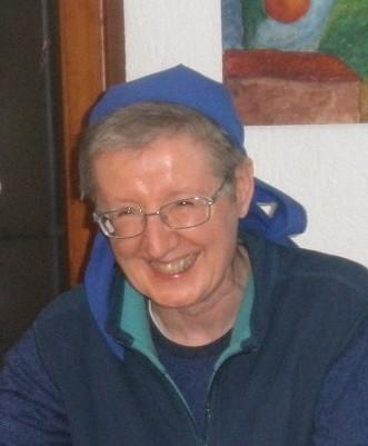 p.s. Maria-Chiara