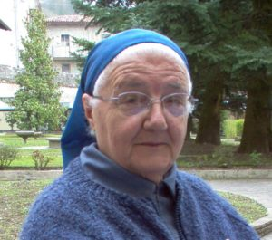p.s. Salima